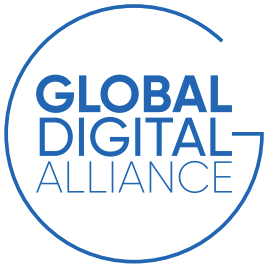 Global Digital Alliance