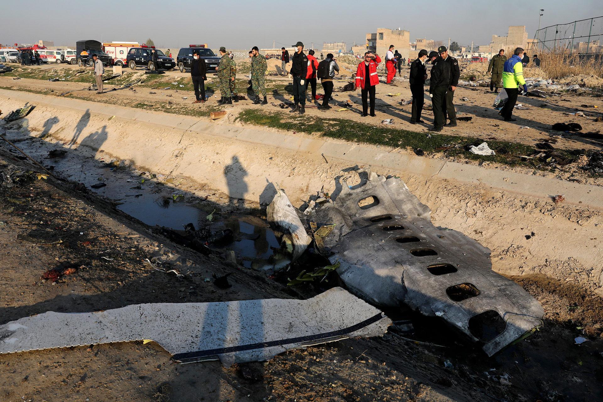 Разбился самолет сегодня фото