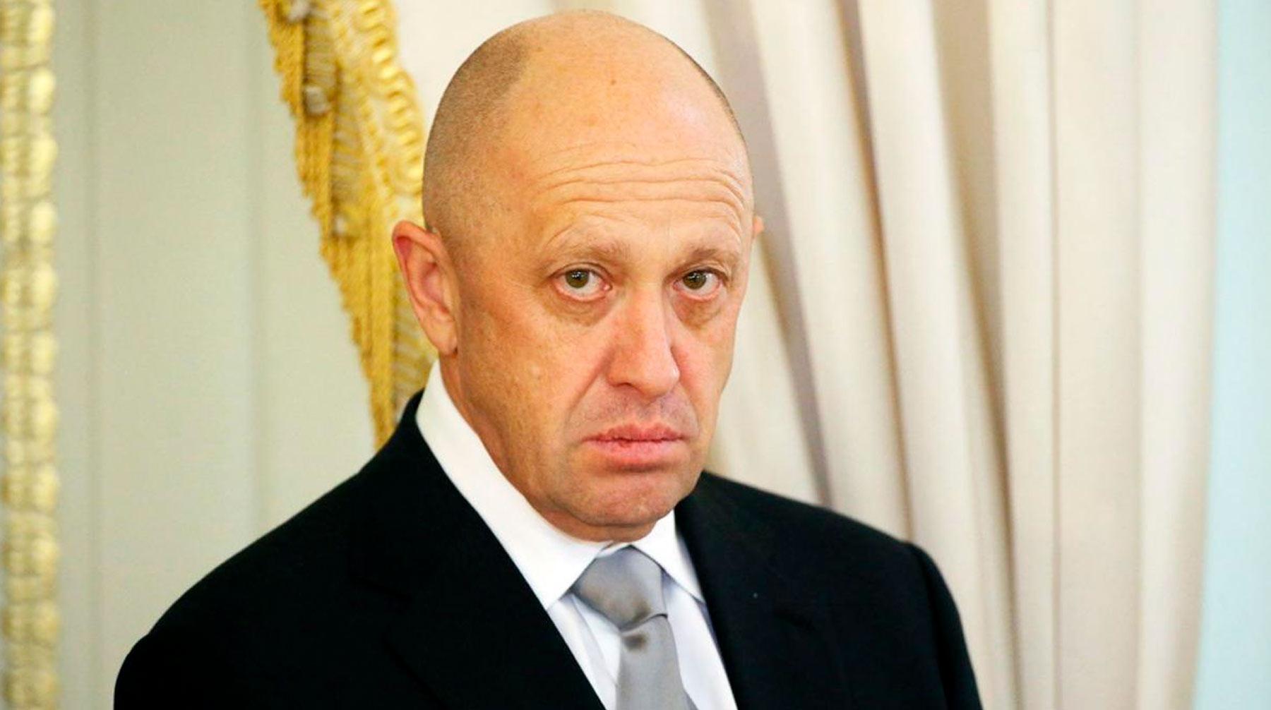 Суд по иску Пригожина к «Эху Москвы» перенесен на 9 ноября: появились дополнительные доказательства