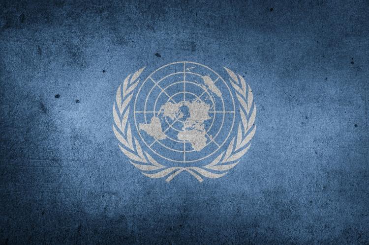 ООН предупредила о нехватке средств