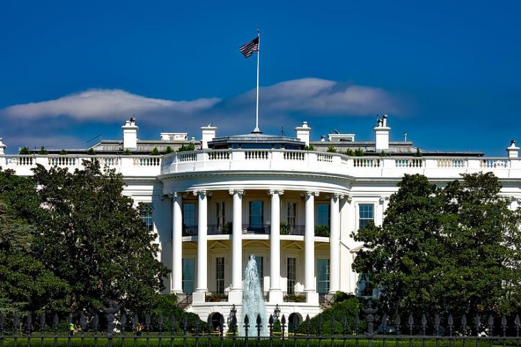 Трамп подписал американский закон о соблюдении прав человека в КНДР