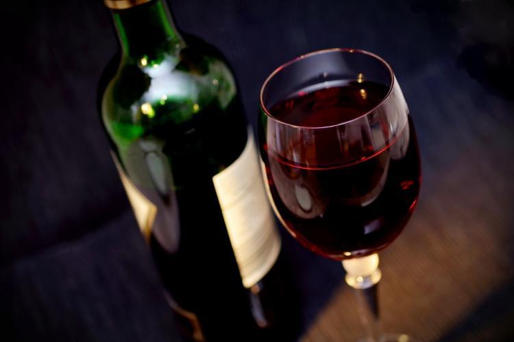 Минфин предложил отменить льготный акциз для российского вина