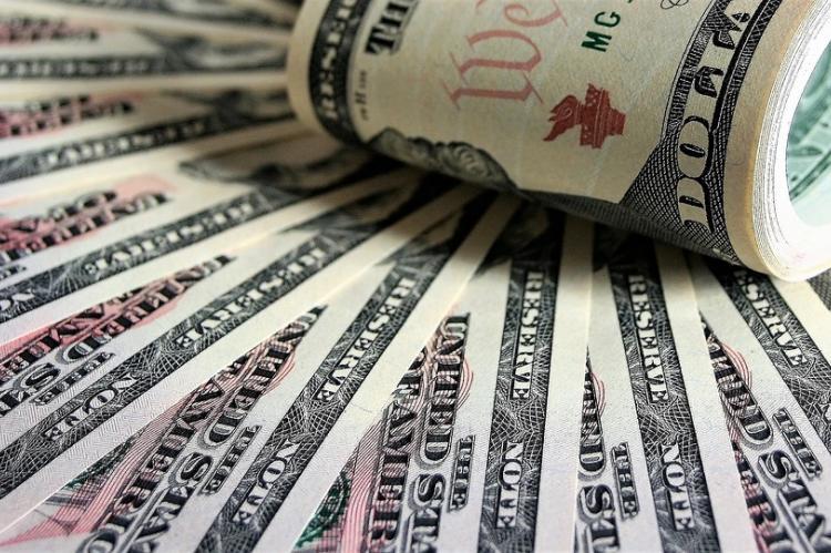 Из России незаконно вывезли 430 млрд долларов