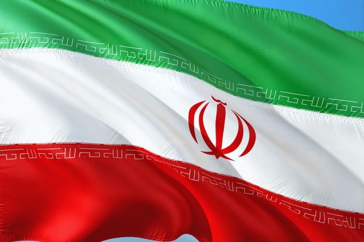 В Иране назвали условие для соблюдения ядерной сделки