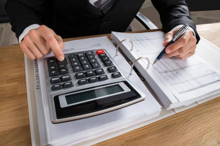 Возраст старейшего в России предпринимателя назвала налоговая