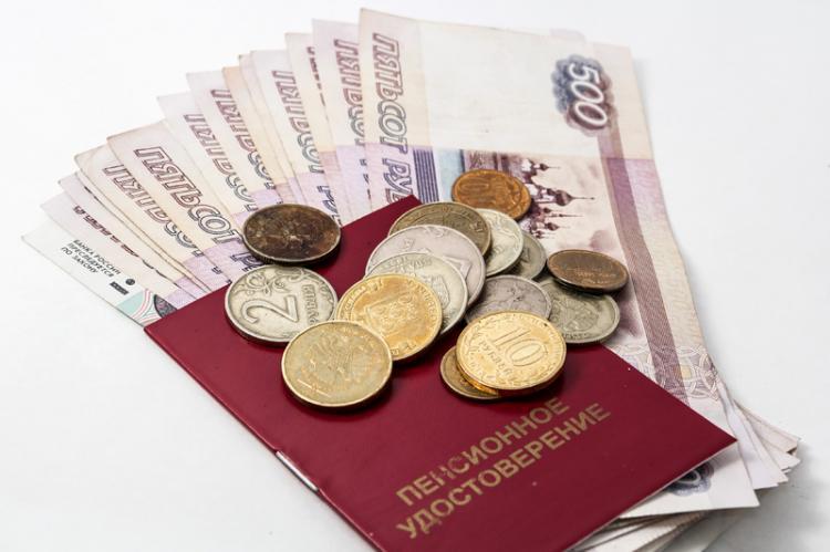В России решили доработать пенсионную реформу