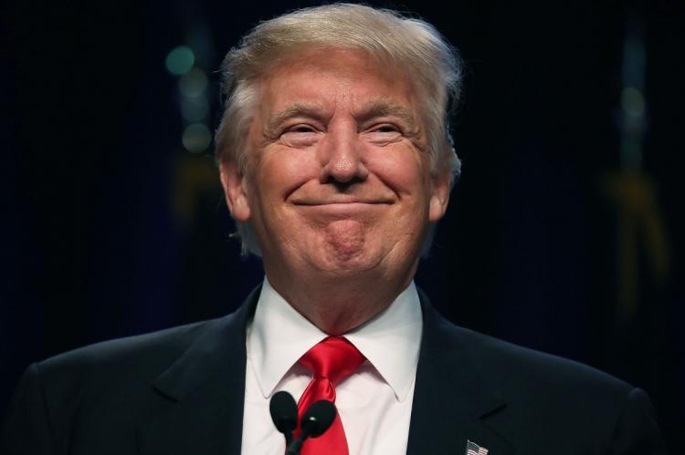 Трамп пригрозил Китаю новыми пошлинами