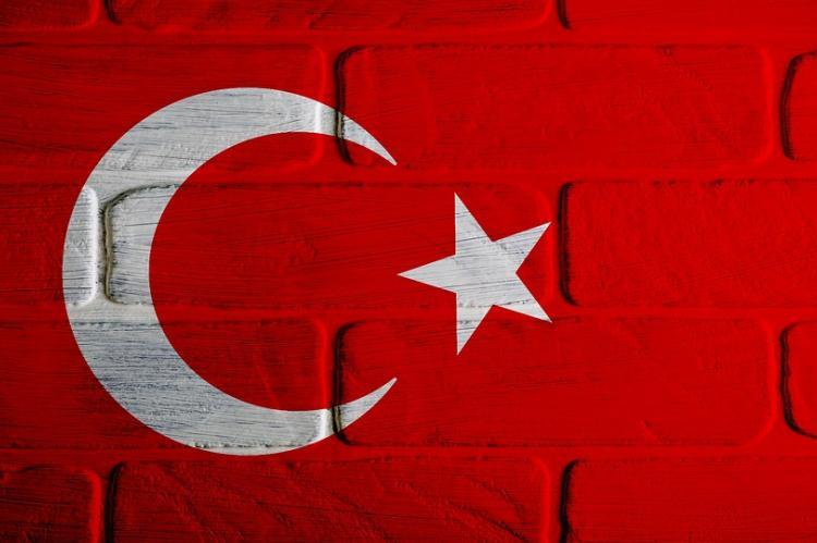 Турция предложила генконсулу Израиля в Стамбуле покинуть страну