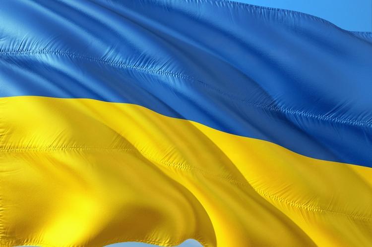 Украина отказалась оплачивать спортсменам поездки в Россию