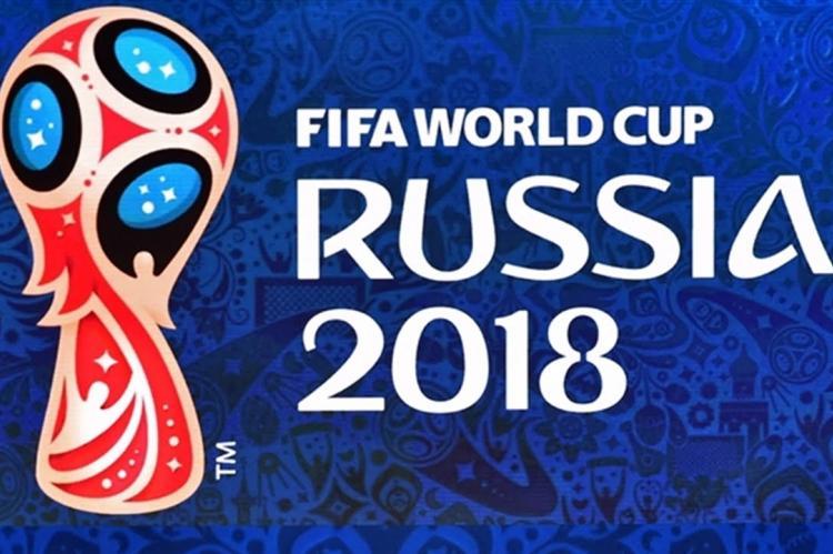 The Guardian: Россия стала замечательным местом проведения ЧМ-2018