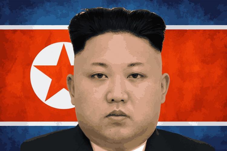 В КНДР назвали условия для встречи Ким Чен Ына и Трампа