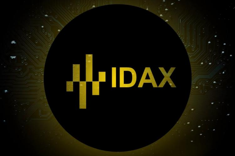 Пропал владелец крупной биржи IDAX : клиенты потеряли доступ к средствам