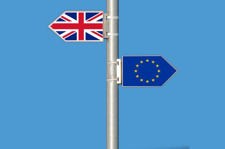 Доминик Рааб назначен министром по вопросам Brexit