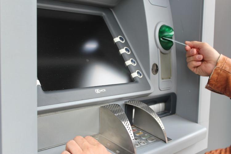 ЦБ РФ благодарит криптовалюту за снижение несанкционированных операций с платежными картами