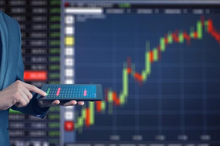 В Южной Корее запустят первый криптовалютный индекс