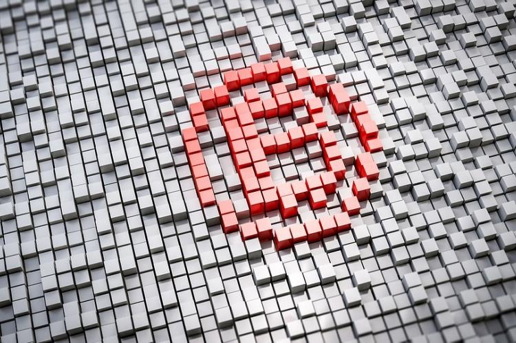 Клиент Bitcoin Core 0.16.0 готовится к релизу с полной поддержкой SegWit
