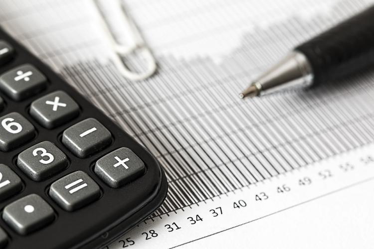 Chainalysis запустил инструмент для анализа криптовалютных транзакций в реальном времени