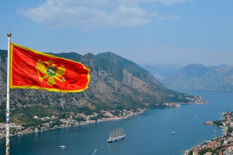 Новый президент Черногории намерен наладить отношения с Россией