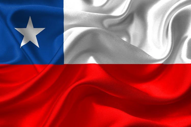Чилийские банки закрывают счета бирж криптовалют