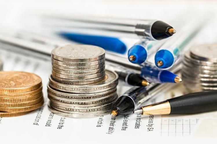 Принципы регулирования золота и деривативов применит Австрия к криптовалютам