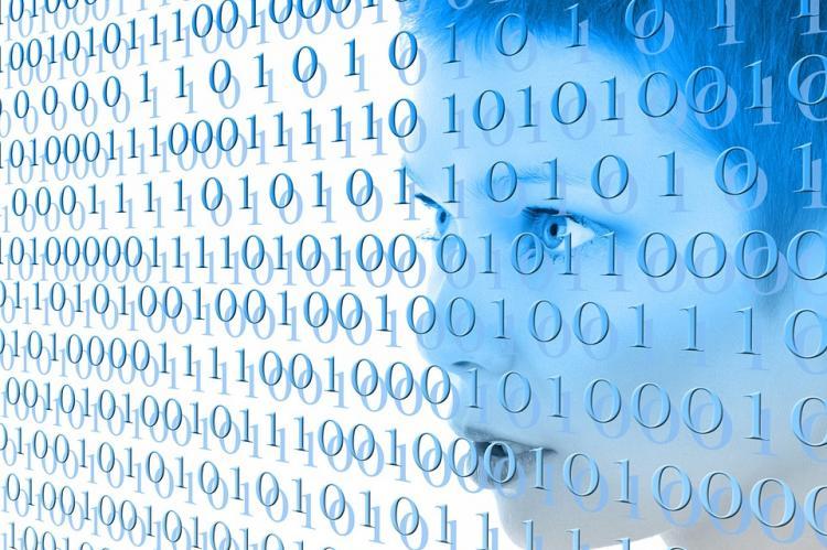 NEM.io Foundation перестала следить за перемещением украденной с Coincheck криптовалюты