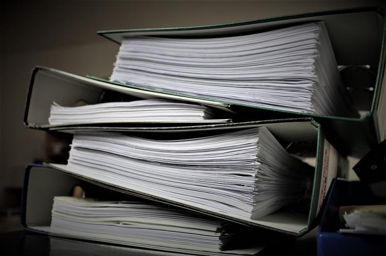 Комиссия по ценным бумагам и биржам США приступила к проверке криптовалютных хедж-фондов