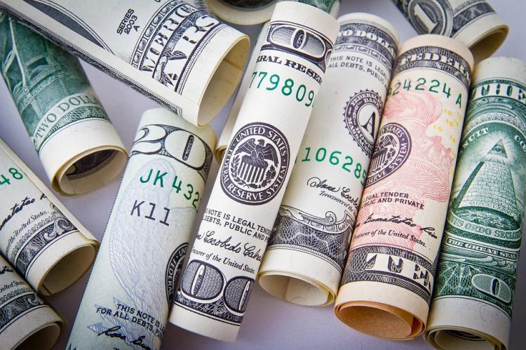 Сомнительный стартап Miroskii собрал на ICO 830 тысяч долларов