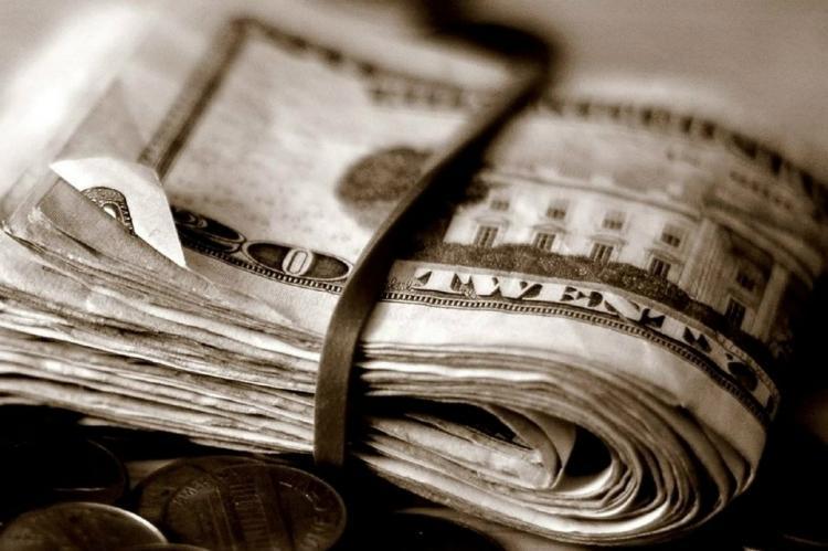 ЦБ Литвы проводит проверку ICO Bankera, привлекшего более 100 млн евро