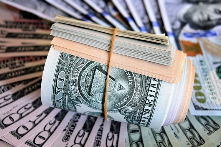 Monex подтвердила скорую покупку биржи Coincheck