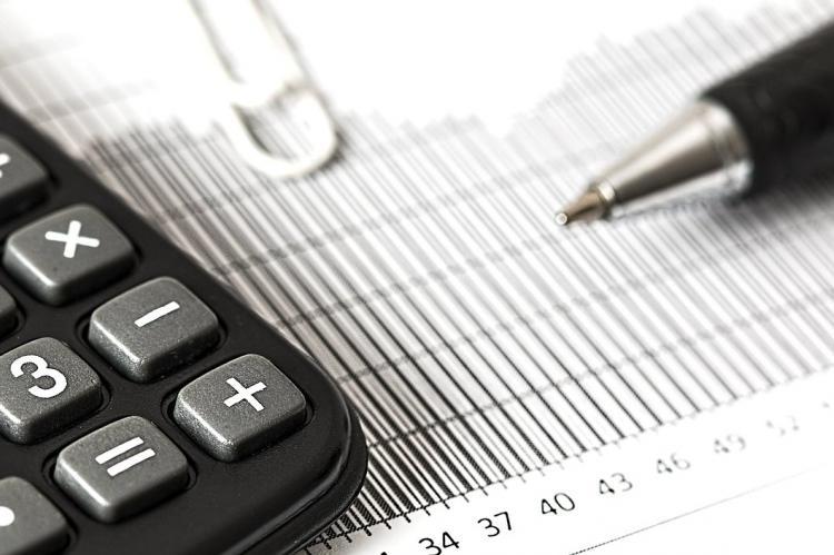 В Госдуме РФ уточнили порядок получения налоговых льгот для ИП