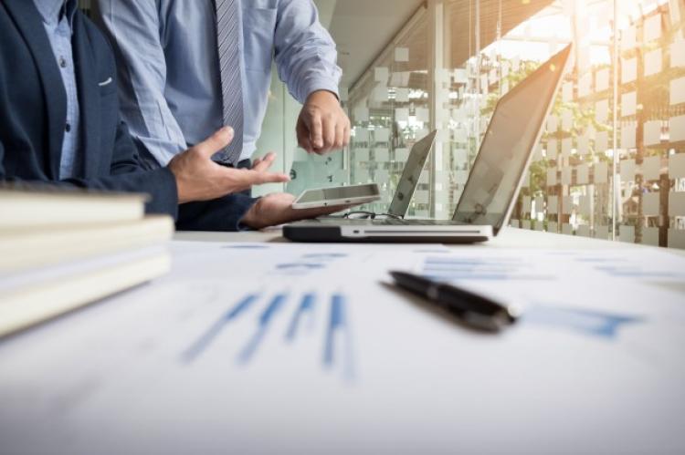 Финский криптовалютный брокер Prasos Oy готов заморозить торговлю из-за проблем с банками