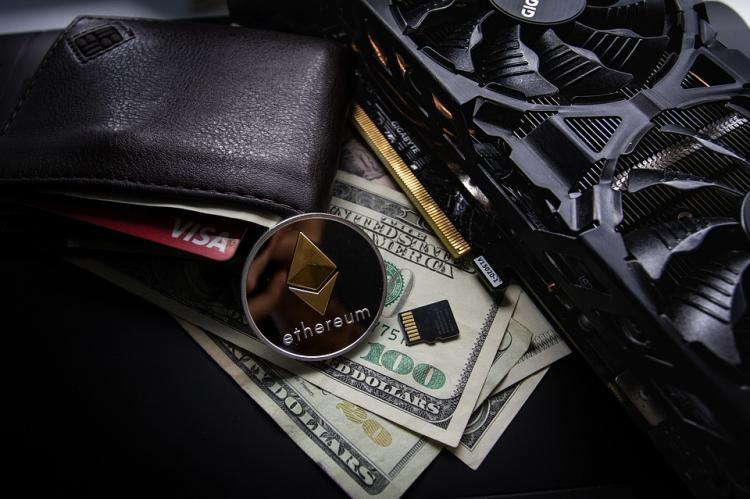 Best wallet ethereum