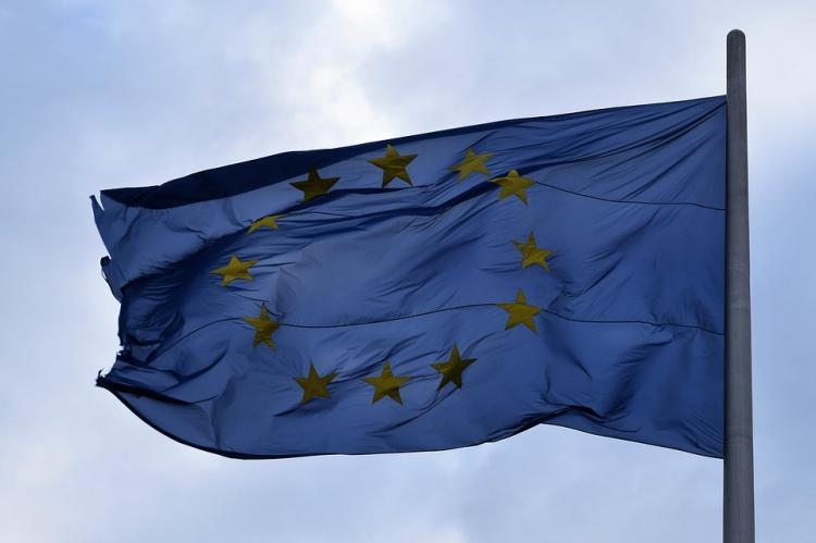 Соглашение о создании Единого цифрового рынка заключили 22 европейские страны