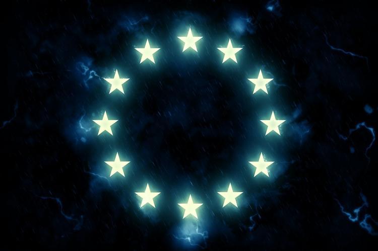 Европейский регламент по защите данных – угроза для блокчейн-стартапов