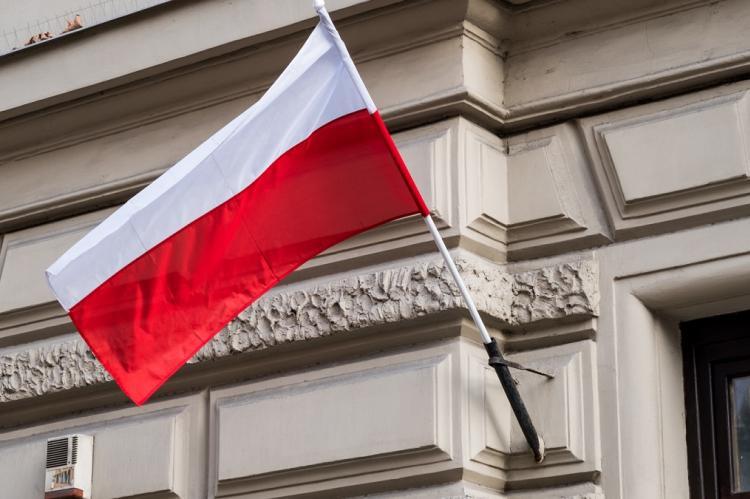 Поляки обеспокоены ростом цен на российский газ перед отопительным сезоном