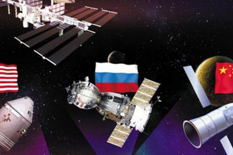В США опасаются допущенных Россией ошибок в космосе