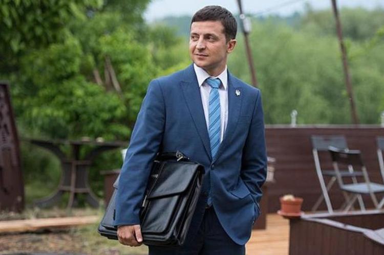 Владимир Зеленский собирается в сентябре снова посетить США