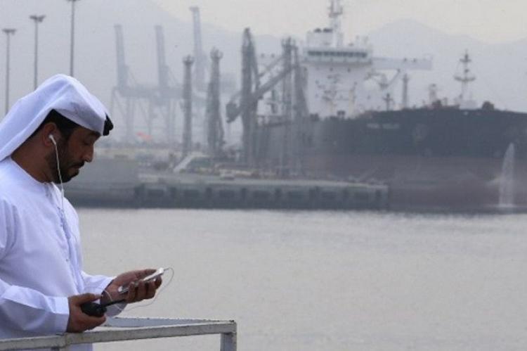 WSJ: в США и странах Европы отказываются от саудовской нефти