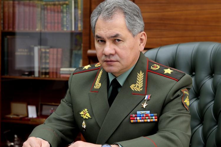 Россия попросила передать снесенный в Праге памятник маршалу Коневу