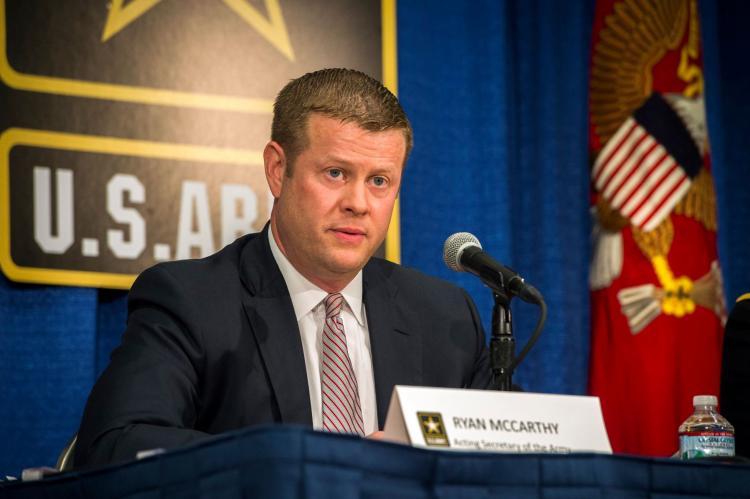 Особый план: СШАсоздают флот дляборьбы сКитаем иРоссией