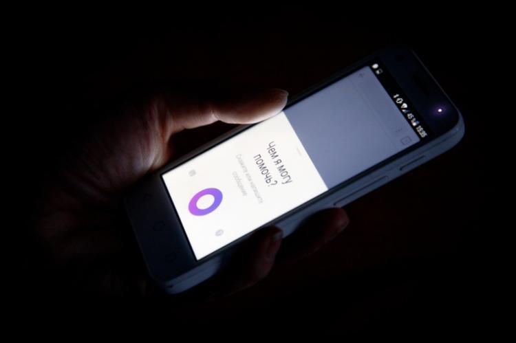 «Мегафон» и «Билайн» предупредили о повышении цен