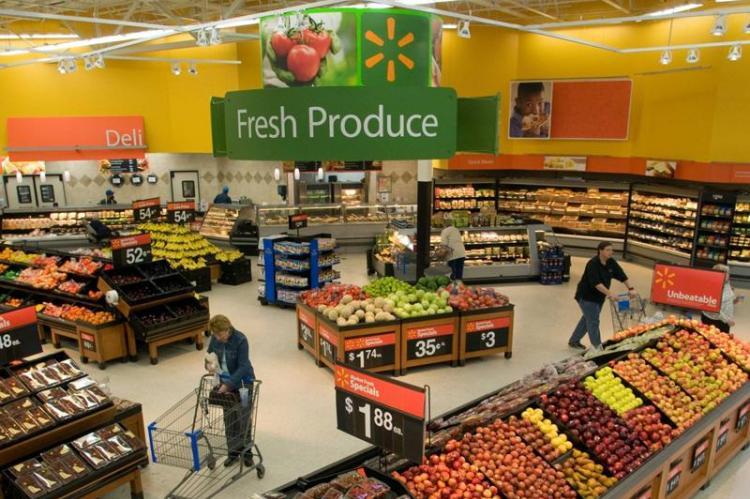 Цены на продукты растут — NBC советует американцам, как сэкономить