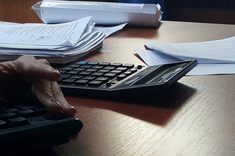 Расчеты пенсий