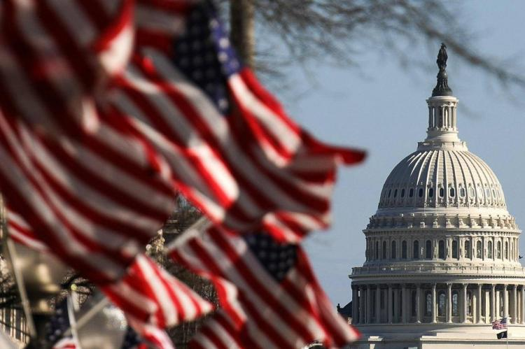 Законодатели США представили доклад с утверждением о лабораторном происхождении COVID
