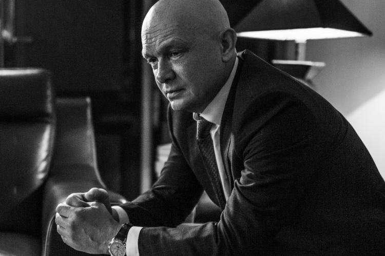"""Эдуард Буданцев оценил провокации против """"Северного потока-2"""" и ответ России на них"""