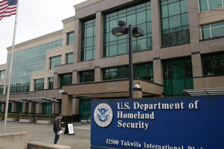 США обвинили Россию в дезинформации о происхождении COVID-19