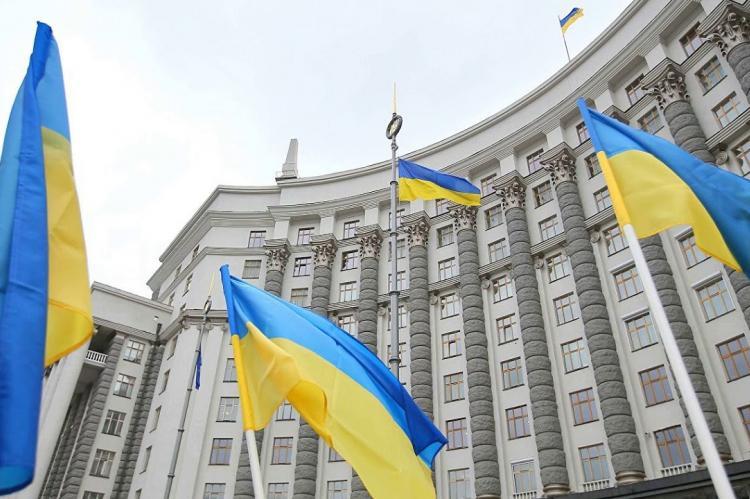 МИД Украины выступил против отмены соглашений о флоте России в Крыму