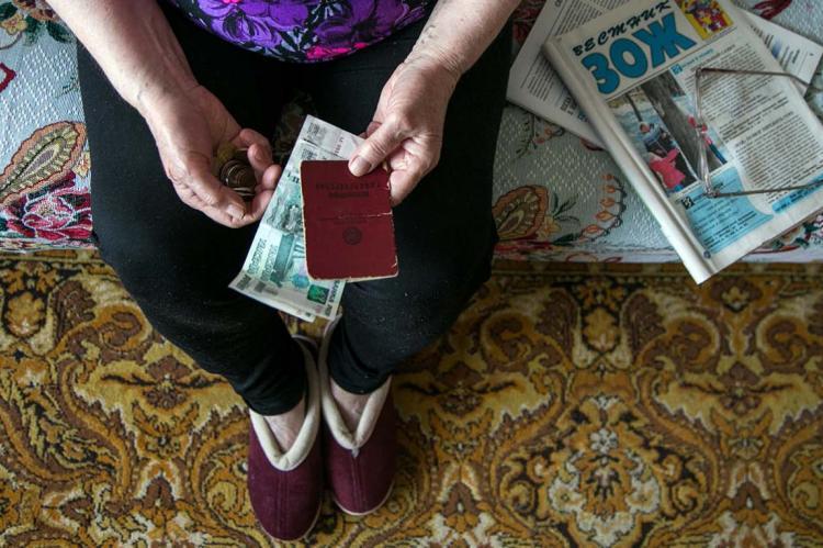 Банкир рассказал, какую валюту выбрать для сохранения сбережений