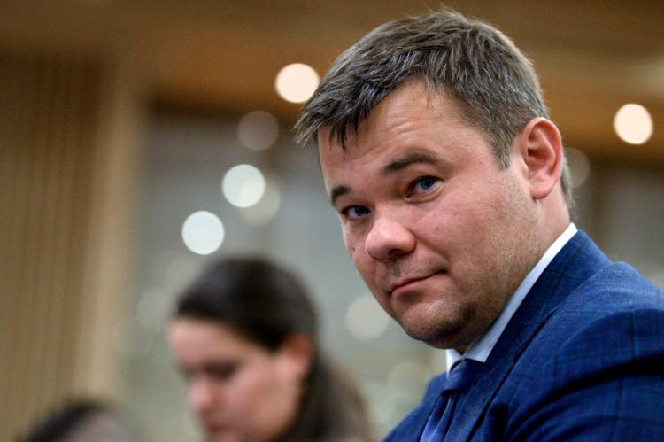 Политологи рассказали, кто может стать следующим президентом Украины