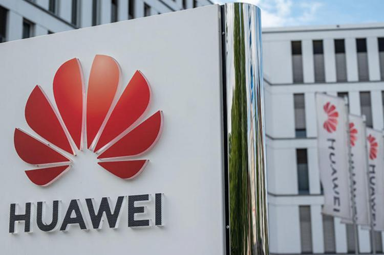 Основатель Huawei заявил о переводе инвестиций из США в Россию